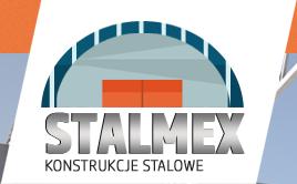 Stalmex